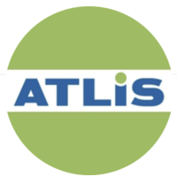 ATLIS