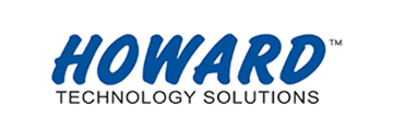 Howard Tech Solutions
