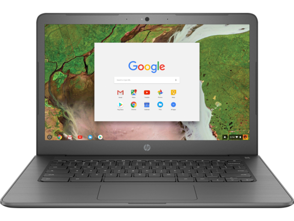 1 to 1 program chromebook insurance